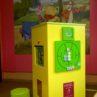 Interactive kids corner (6)